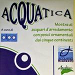 Acquatica 2009