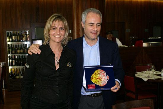 2007 aprile-Venezia-Discus Day-DiscusPortal -Rosario Curcio