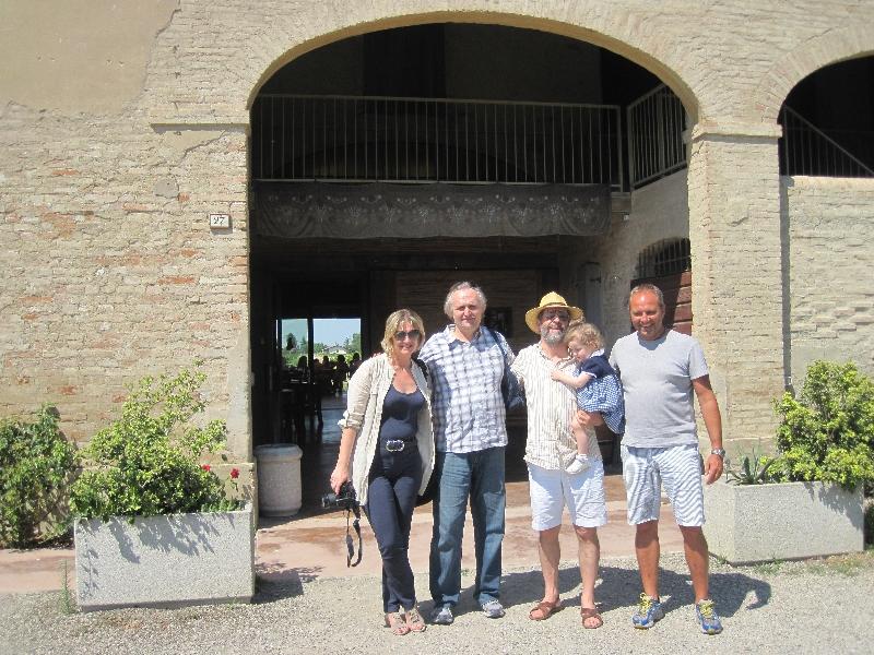 2012-giu-Reggio Emilia