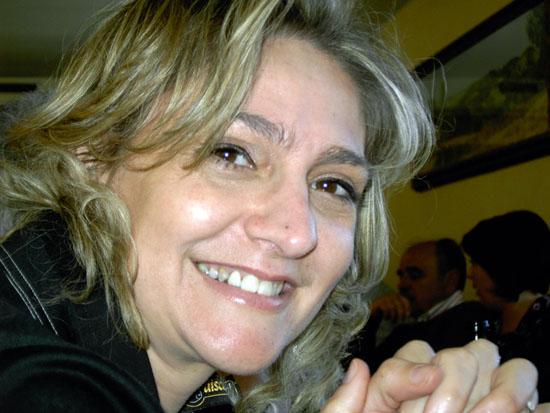 2009 marz-Raduno DiscusPortal