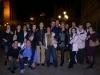 2007aprile-Venezia-Discus Day-DiscusPortal -Galeone Jolly Roger