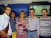 2004 sett-Ferrara-amici- DiscusPortal