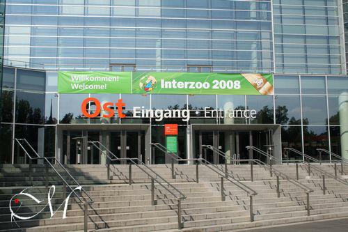 Norimberga-Interzoo 2008