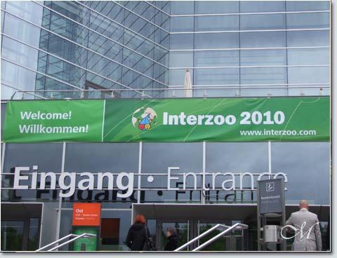Norimberga-Interzoo2010
