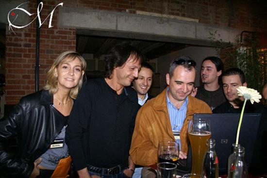 2008 ott-Duisburg -Staff DiscusPortal