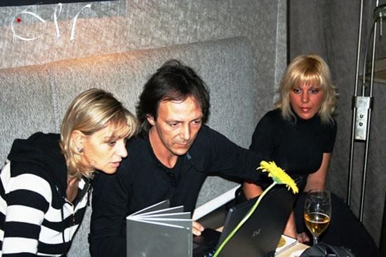 2008 ott- Duisburg-Staff DiscusPortal