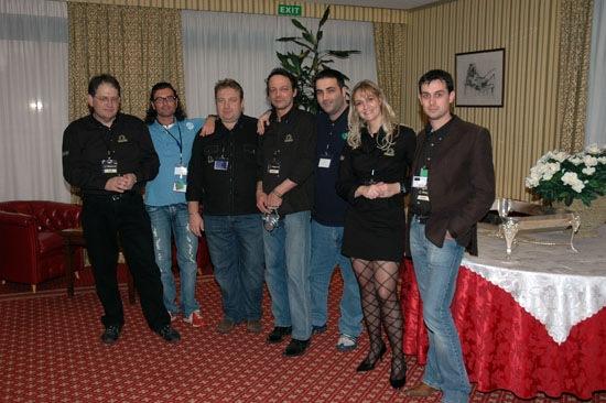 2006 nov-Bologna-DiscusDay-DiscusPortal