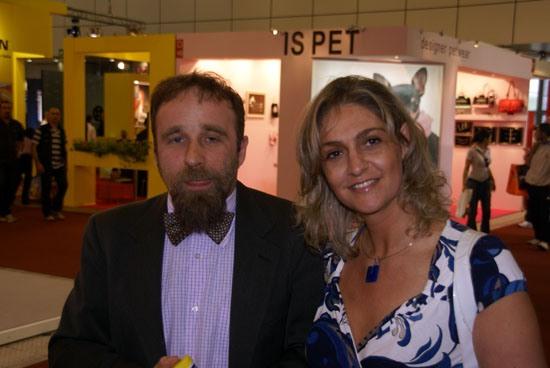 2009-magg-Bologna-zoomark-Andrea Sassi