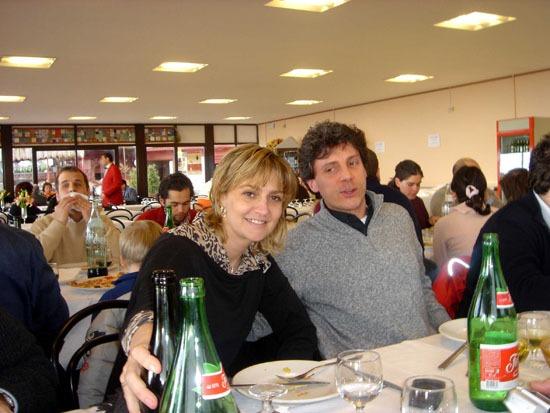 2005 feb-Napoli- Raduno Discusfriends