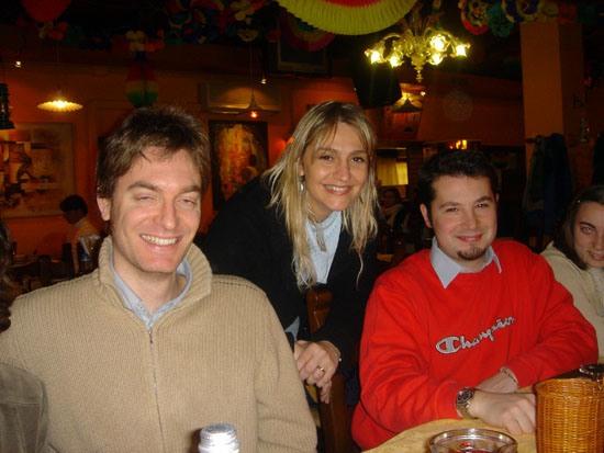 2006 febb-Amici DiscusPortal-Veneto