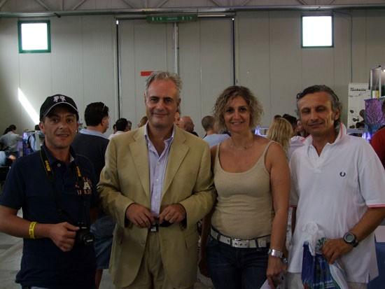 2011sett-Cesena-AquaBeach