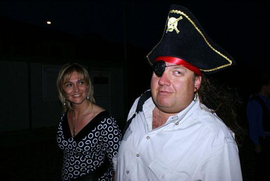 2007 aprileVenezia-Discus Day-Galeone Jolly Roger