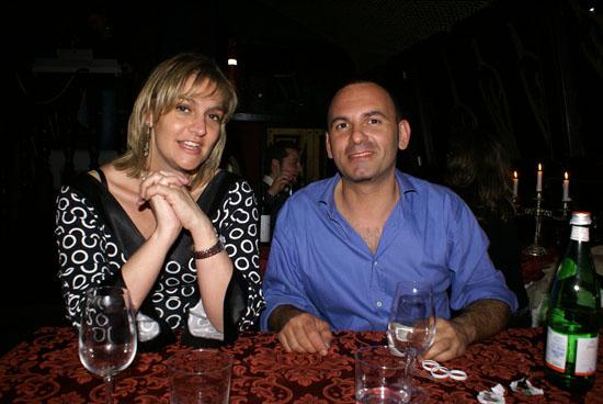 2007 aprile-Venezia-Discus Day-DiscusPortal-Galeone Jolly Roger-Fabio Lorusso