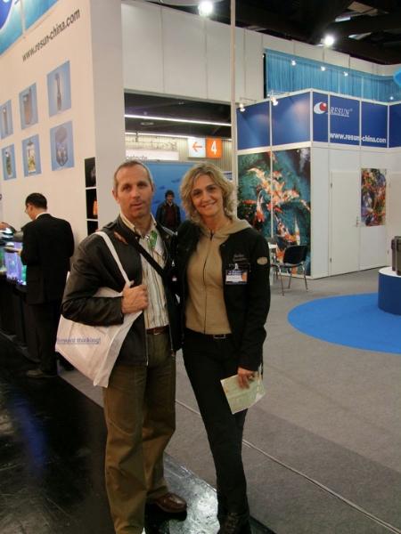 2010 magg-Norimberga Interzoo