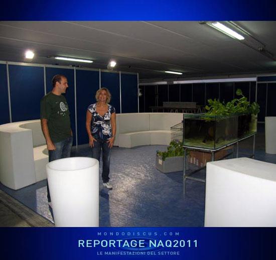 2011 sett- NapoliAquatica