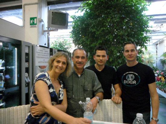 2011 mag-Bologna-Zoomark